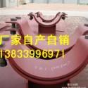 供应用于管路支吊架的G35梁板底简支吊标准 成品支吊架组装 恒力弹簧支吊架厂家