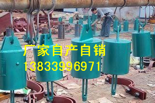 供应用于电力管道的石油化工管道支吊架 双右拉杆 单耳吊板 连接螺母 支架式变力弹簧 花兰螺丝 支吊架出口厂家