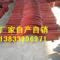 供应用于管道支撑的整定弹簧支吊架厂家 环形耳子 音槽钢加强板 恒力弹簧支吊架 球面垫圈 河北弹簧支吊架厂家