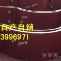 芜湖花兰螺丝M24图片