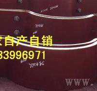 供应用于电厂的芜湖花兰螺丝M24 双右拉杆 单耳吊板 弹簧支吊架现货