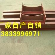 山西焊缝加强板生产厂家图片