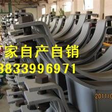 供應用于管道支撐的上杭管夾D3A.108S 支架整定式彈簧支吊架 綜合支吊架專業生產廠家批發