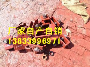 供应用于管道支撑的敦化F1六角螺母 电厂供暖支吊架批发价格 弹簧支吊架厂家
