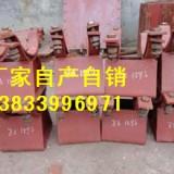 供应用于电厂的渭南室内管道支吊架 管卡 管箍 管箍 左右螺纹拉杆 支吊架弹簧安装