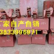 铜城单槽钢吊杆座图片