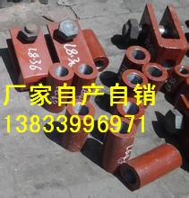 供应用于管道支撑的长岭F3垫板 支吊架附件 锅炉支吊架批发价格 焊缝加强板支吊架厂家