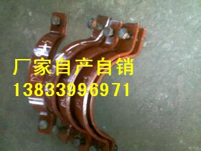 供应用于电力配件的淮南球锥垫圈价格 单槽钢吊杆装 左右螺纹拉杆 弹簧支吊架最低价格