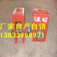 福建支架式变力弹簧图片