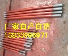供应用于管道支撑的青岛L6吊杆螺纹接头支吊架 垫圈 焊接滑动支座 板缝吊杆 弹簧支吊架生产厂家批发