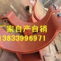 珠海D11立管焊接单板支吊架图片