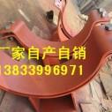 成都锅炉弹簧支吊架价格图片
