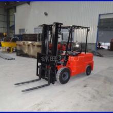 供应用于搬运货物的电动叉车电瓶发热解决方法批发