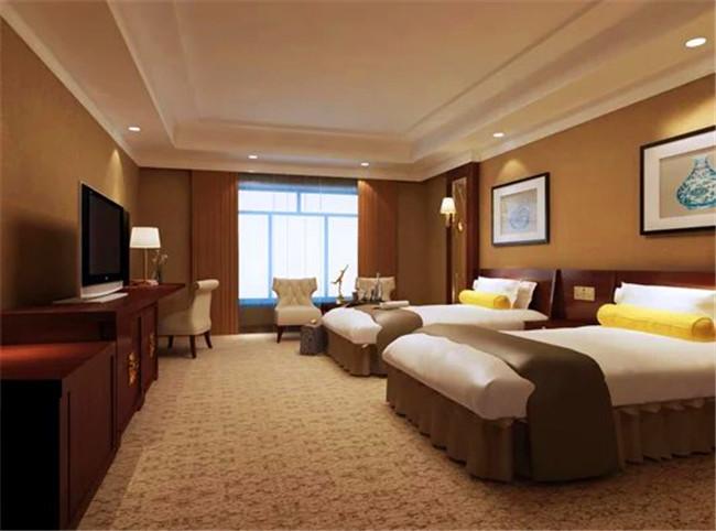 供应重庆哪里有酒店家具 酒店家具 酒店家具价格 酒店家具厂家
