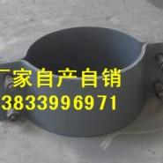 韶关D8管夹横担生产厂家图片