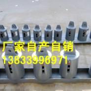 潞城G73双槽钢双梁简支吊图片