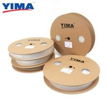 供应用于定位包装的弹性胶钉 气动胶钉 vns胶针 35-50mm  玩具 五金 家居制品适用