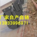 供应用于电力管道支撑的招远G34双梁顶简支吊 槽钢支架 弹簧支吊架厂家