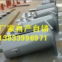 供应用于热力管道支撑的T1单板整定弹簧组件 整定弹簧支吊架 电厂管道支吊架厂家 图片|效果图