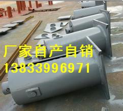 安庆吊环螺母最低价格图片/安庆吊环螺母最低价格样板图 (1)