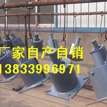 供應用于電廠熱力管道的支架式變力彈簧支吊架 單槽鋼加強板 夾式導向支座 焊接吊板 整定彈簧支吊架專業生產廠家批發