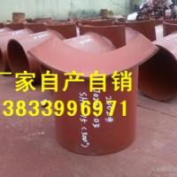供应用于电力管道的汉中D9立管管夹 双板整定弹簧支吊架 花兰螺丝 三孔吊板 弹簧支吊架生产厂家