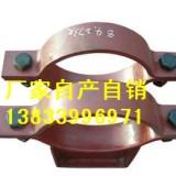 供应用于管道支撑的德州G15U型吊板 成品扣支吊架 弹簧支吊架批发厂家