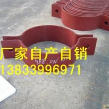 供应用于电厂的运城夹式管座A=68,B=68,H=155,K=4 碳钢双右拉杆批发价格批发