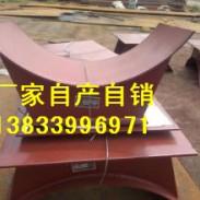 沙县支架式变力弹簧支吊架图片
