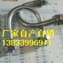 支吊架供应厂商图片