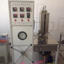 高温条件下泡沫稳定性评价装置图片