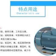 山东电动泵图片
