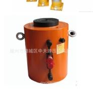 贵阳液压千斤顶,电动泵,液压系统图片