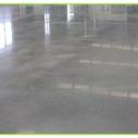 密封固化剂固化剂施工效果图图片