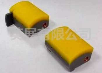 KS焊线机配件铜线吹气装置图片