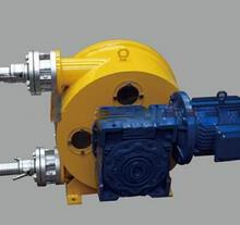 挤压泵|挤压泵厂家|挤压泵报价—米尼特机械批发