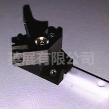 英展供应全系列KS焊线机配件铜线吹气装置吹气咀套装