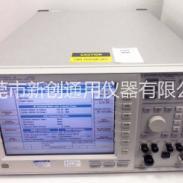 E5515C手机综合测试仪图片
