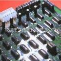 安品有机硅三防漆AP-577图片