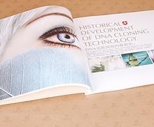 深圳画册印刷,画册设计印刷,画册印刷厂家,深圳画册印刷哪家好,批发