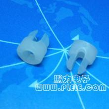 供应用于固定绝缘螺丝的鹏力5.2月芽柱螺丝柱批发