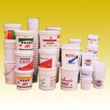 供应特种印刷:丝印、移印、热转印、水转印、烫金