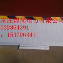 供应沧州不锈钢板挡鼠板生产厂家,定制电力电信机房专用挡鼠板批发