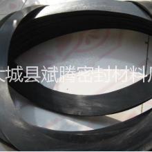 供应河南铁路用氯丁合成橡胶垫片,氯丁橡胶垫片价格,天然橡胶垫片批发