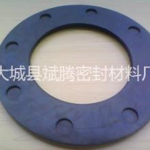 供应湖南定做异型大型橡胶垫片,工厂直销橡胶法兰垫片批发