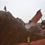 供应高薪招聘澳大利亚露天铁矿挖矿工 马老师 15003229729