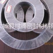 石墨缠绕垫片轴用密封垫孔用密封垫图片
