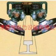 供应日本富士(FUTEC)涂油器图片