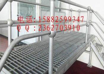 不锈钢井盖,楼梯踏步板,空心球等图片