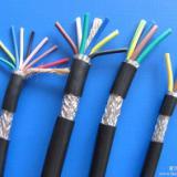 供应编码器电缆线 对绞屏蔽编码器电缆 伺服电机电缆线